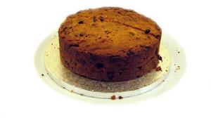 Idées pour enfants gâteau d'anniversaire cheval