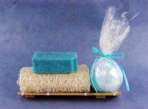 comment rouler des serviettes de bain. Black Bedroom Furniture Sets. Home Design Ideas