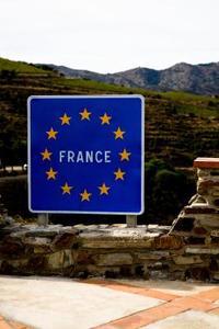 Comment finition de meubles blancs Français Provincial