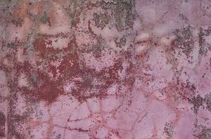 Comment peindre ou colorer un patio en b ton - Comment colorer du beton ...