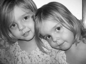 Lits jumeaux 1 St Birthday Party Ideas