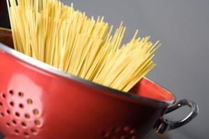 Cadeaux gastronomiques italiens