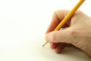 Comment dessiner les hommes