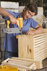 Huile pour outils pneumatiques