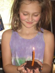 Cadeaux d'anniversaire pour petites filles