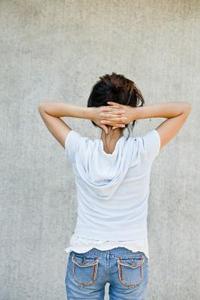 Comment faire des Jeans serrés plus souple