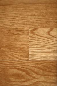 La meilleure aspirateurs à utiliser sur un plancher bois & stratifié