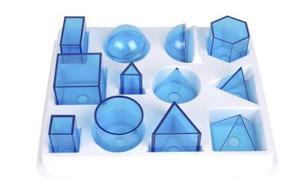 Comment faire un rapport sur le prisme Hexagonal