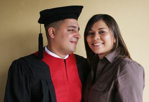 High School Graduation centre idées