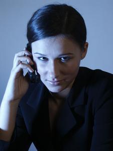 comment faire pour enregistrer les appels t l phoniques de votre t l phone la maison. Black Bedroom Furniture Sets. Home Design Ideas