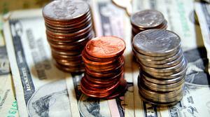Quelle est la déduction de l'impôt sur le revenu admissible pour la location ?