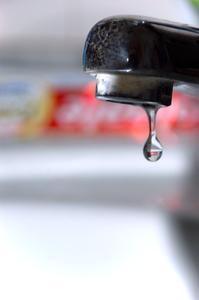 R parer inverseur robinet bain douche - Comment remplacer un robinet ...