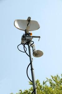 Antenne ordinateur fait maison for Antenne wifi fait maison