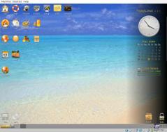Comment installer Puppy Linux sur un disque dur