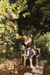 rem de la maison pour les mouches blanches dans le jardin. Black Bedroom Furniture Sets. Home Design Ideas