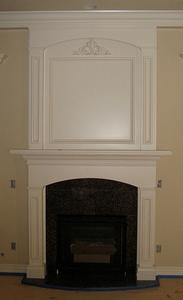 reparation contour de chemin e. Black Bedroom Furniture Sets. Home Design Ideas