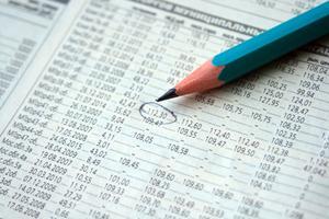 Analyse SWOT de l'industrie bancaire