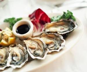 Quel Type d'huîtres sont bonnes à manger ?