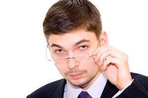 Outils pour lunettes sans montures