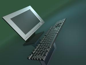 Comment convertir un fichier ISO des fichiers ECM