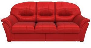 Différences entre récupération & Rembourrer un canapé