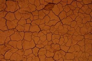Comment faire l'argile séchée à l'air humide à nouveau