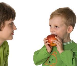Votre enfant a-t-il besoin de vitamines ?