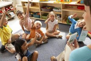 Ce qui est une allocation d'enseignement ?