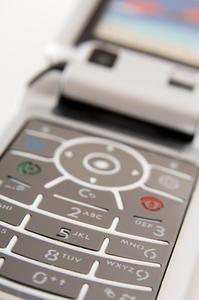 Comment faire pour lire des Messages texte de l'enfant sans le téléphone