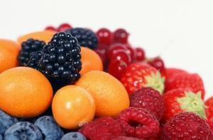Quels aliments sont riches en électrolytes ?