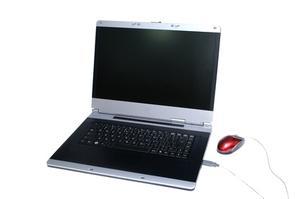 Comment réparer un écran d'ordinateur portable défectueux