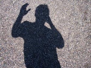 Comment faire étonnant des marionnettes d'ombre