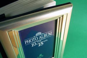 Cadeaux de cadre Photo personnalisé