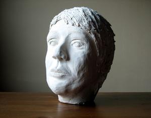 Comment faire des moules pour Sculptures