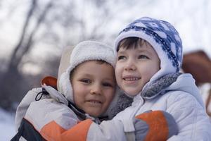 Activités pour les enfants pour le caporal œuvres de miséricorde