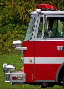 proc dures d 39 vacuation pour une alarme incendie. Black Bedroom Furniture Sets. Home Design Ideas