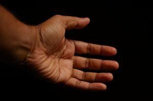 Comment prendre soin d'une Fracture du poignet