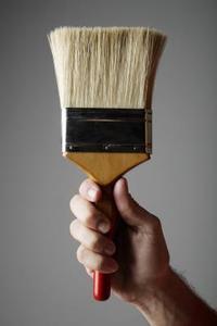 Comment faire pour la finition des meubles en bois pressé