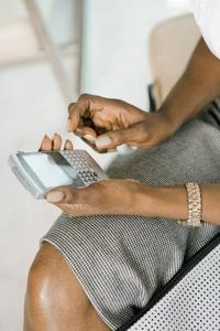 Comment faire pour bloquer les numéros de téléphone entrants indésirables