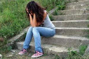 Et les adolescents atteints de trouble bipolaire