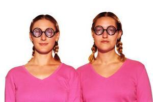 Comment s'habiller comme une fille geek total