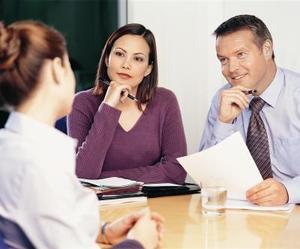Quoi mettre sur la demande d'emploi comme un motif de départ lorsque terminé ?