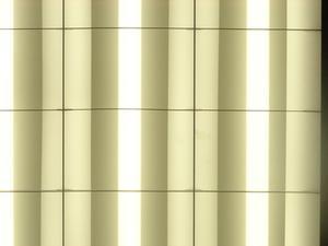 Idées d'éclairage pour un plafond suspendu sous-sol