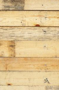 Comment faire pour combler les lacunes dans les planches du plancher