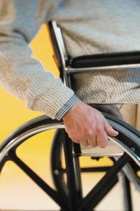 Comment créer une rampe de fauteuil roulant à l'aide de la trigonométrie du triangle coudés