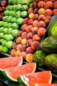 Comment faire pour démarrer une entreprise à domicile nourriture végétarienne