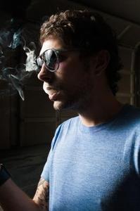 Comment obtenir l'odeur de Cigarettes de votre nez