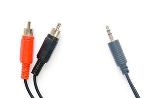 Comment raccorder des haut-parleurs stéréo RCA à un téléviseur Sony