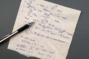 Comment les équations linéaires sont utilisées dans la vie quotidienne ?