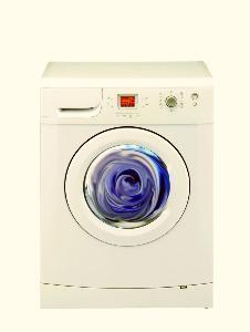 les premiere machine a laver electrique. Black Bedroom Furniture Sets. Home Design Ideas